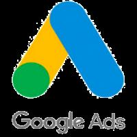 agencia-certificada-google-partner-jaen