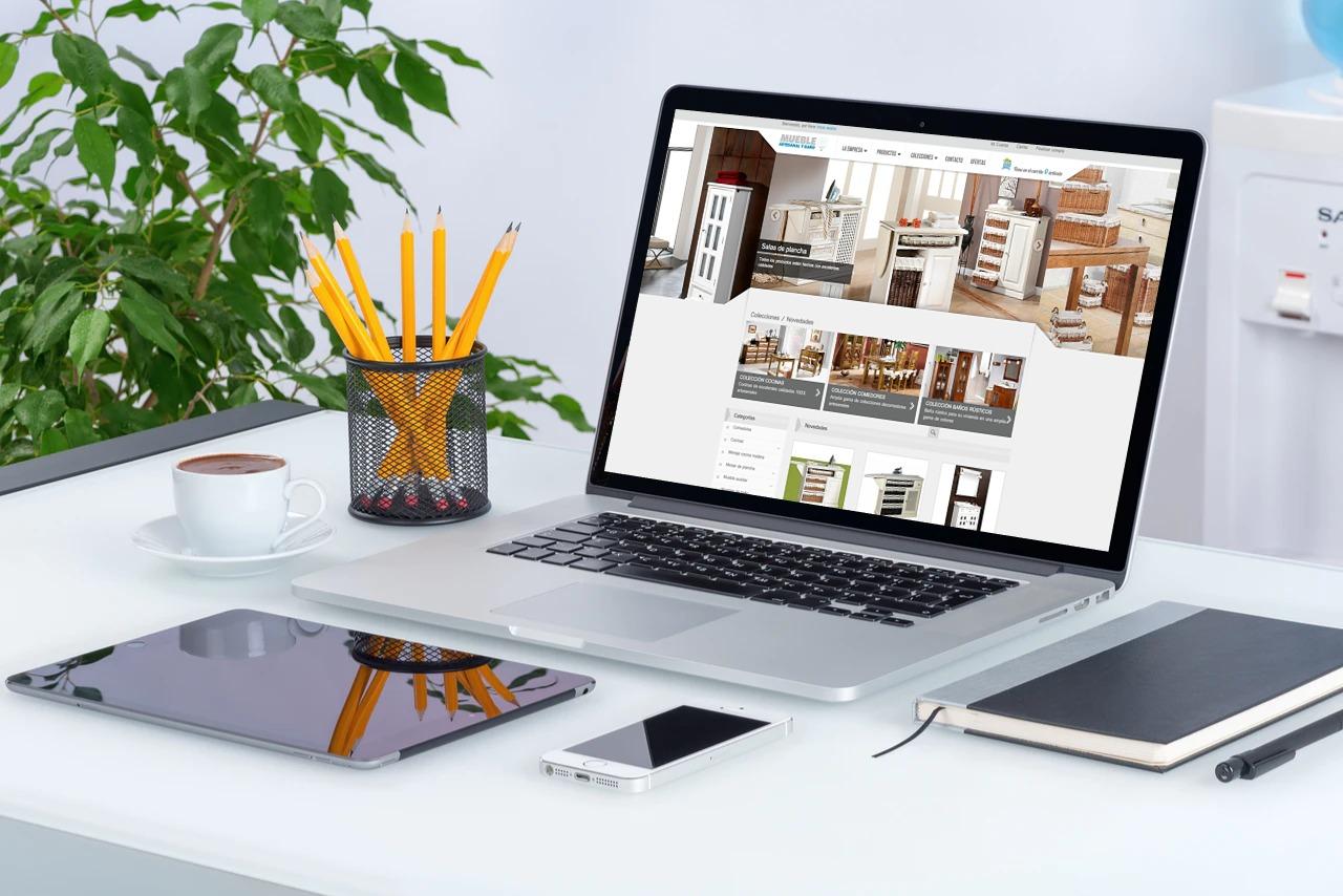 diseno-tiendas-online-jaen-wordpress-prestashop