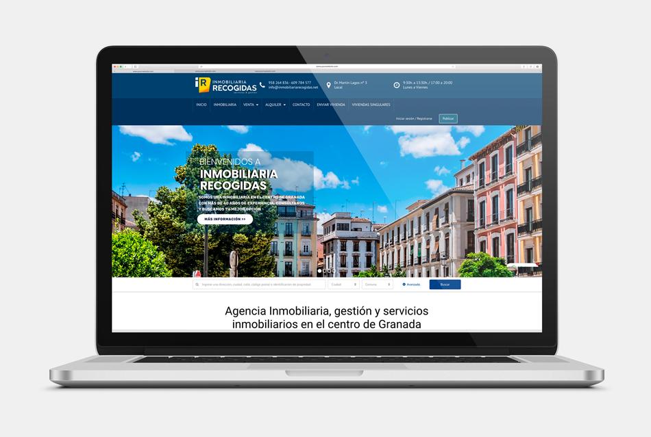 diseno_web_inmobiliarias_gestoriamultimedia