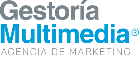 Agencia Marketing Jaen - Gestoria Multimedia