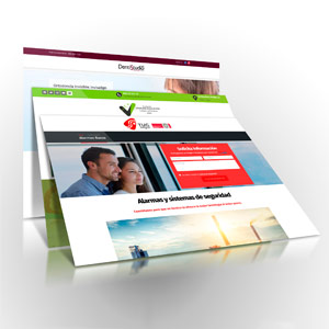 diseno-landing-page-jaen-marketing-publicidad-google-ads