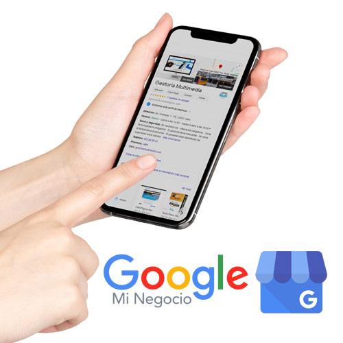 google-mybusiness-mi-negocio-agencia-marketing-jaen