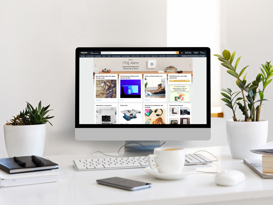 agencia-de-marketinn-publicidad-jaen-certificado-google-amazon