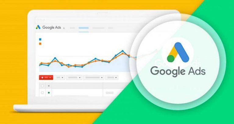 agencia_google_ads_jaen_gestoriamultimedia