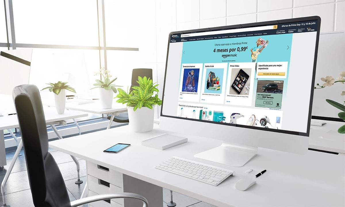 Agencia-de-Marketing-especializada-amazon-empresa-consultores-jaen