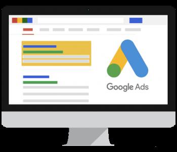 campanas-google-ads-jaen