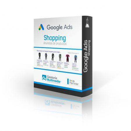 _google-adwords-shopping