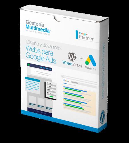 webs_para_google_ads