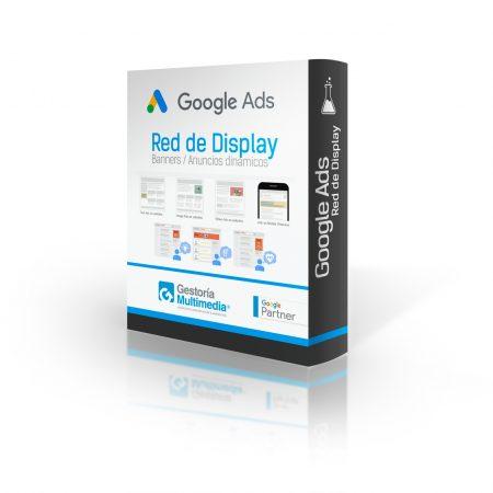 google-adwords-display