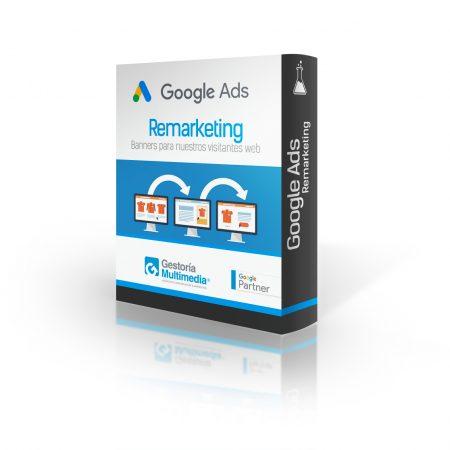 google-adwords-remarketing